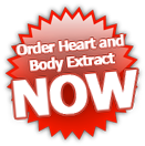 Order Heart And Body Extract Now
